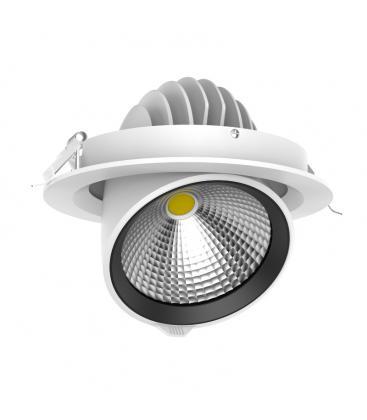 Downlight LED Scoop 20W 840 40D 93114880 3544669311488