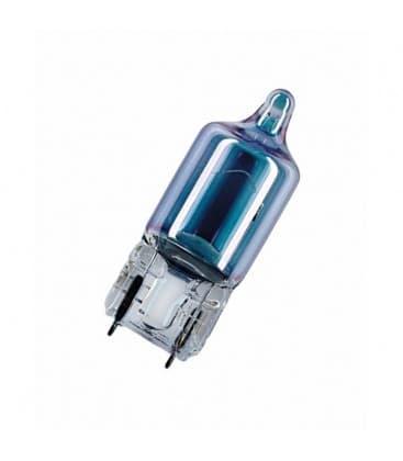 W5W 12V 5W 2825 HCBI Halogen Cool Blue Intense