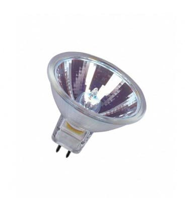 Decostar 51 eco IRC 48860 12V 20W fl GU5.3 48860-FL-ECO 4050300620183