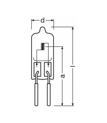 6172 64650 50w 228v G635 4008321107138 furthermore Index3 moreover Wiring Diagram For 4 Pin Trailer Plug moreover Circuit Diagram Capacitor Start Capacitor Run Motor furthermore 12 Volt Rocker Switch Wiring Diagram. on narva wiring diagram