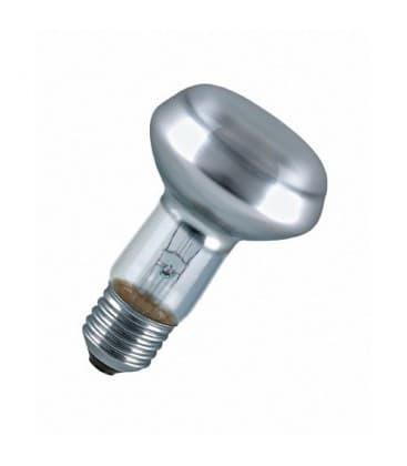 Concentra R63 40W E27 CONC-R63-40 4050300310640
