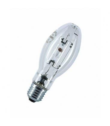 HQI-E 70W ndl E27 Clear HQI-E-70-NDL 4050300397825