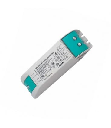 HTM 150/230 240V 50 150W mouse HTM-150 4050300581415