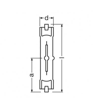 HCI-ts 150W-942 ndl pb RX7s
