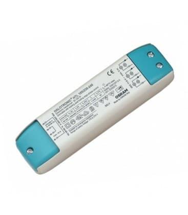 HTL 105/230 240 35 105W HTL-105 4008321927019