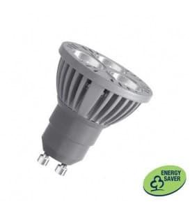 LED Parathom Par16 4.5W-730 WW 230V GU10 35deg