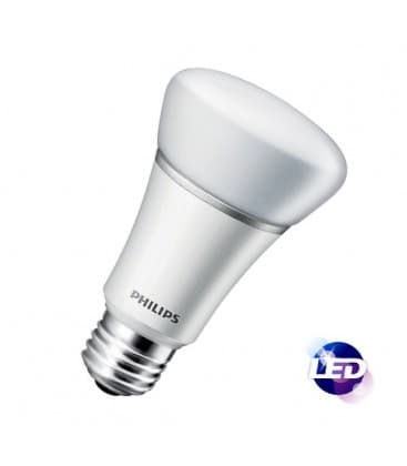 Master LEDbulb D 7-40W 220-240V WW E27 Regulable