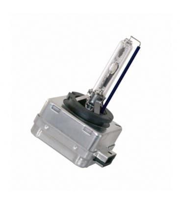 Xenarc D1S 35W HID Xenon 66144 PK32d-2