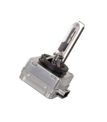 Xenarc D1R 35W HID Xenon 66154 PK32d-3