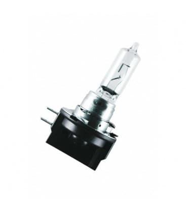 H9B 12V 65W 64243 PGJY19-5 Original Line
