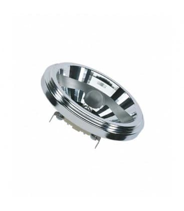 Halospot 111  60W 12V IRC eco 48837 sp
