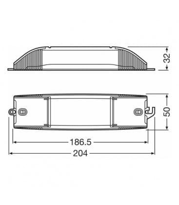 PTI  20/220-240 I