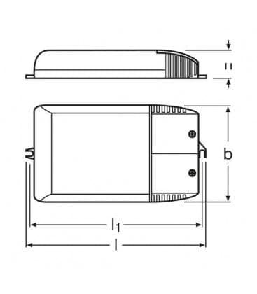 PTI 2x35/220-240 I