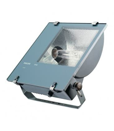 RVP351 HPI-tP 250W K IC A Tempo IP65 Asimetrico