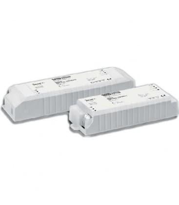 LEDline EDXe 170 70W 220-240V 24V