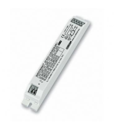 QT eco 1x4 16/220V L QT-ECO-1-4-16-L 4050300660370