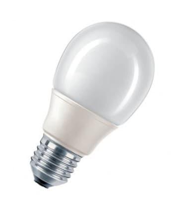 Eco Ambiance A 12W 827 WW E27 929689455103 8727900845952