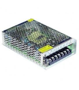 LED di alimentazione 12V 60W 110-220V