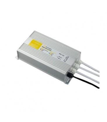 LED Netzteil 12V 150W 110-220V wasserdicht
