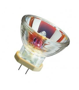 13865 75W 12V G5.3 Dental Hardening