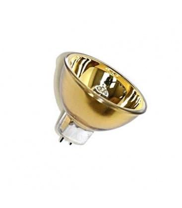 HLX 64635 150W 15V GZ6.35