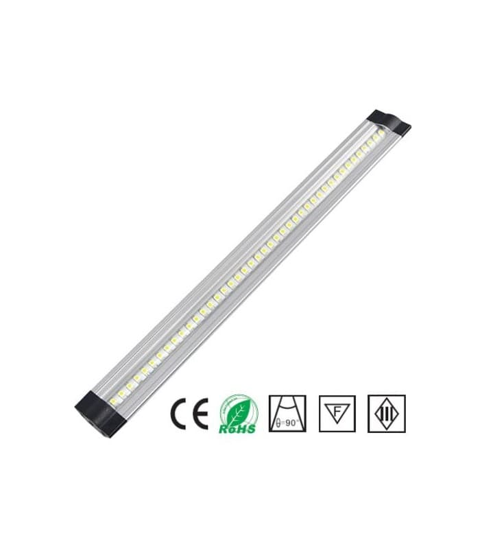 72w 1200 X 600 Led Panel Light also 30 Inch Island Mount Stainless Kitchen Range Exhaust Cooker Chimney Hoods Sv218b2 I30 additionally KINGSO 25pcs Stainless Steel Kitchen Door Cabi  T Bar Handle Pull Knobs Hardware Set 4 P 161 moreover Striking Vintage Kitchen Ceiling Light Fixture furthermore 262938314347. on led cabinet lighting