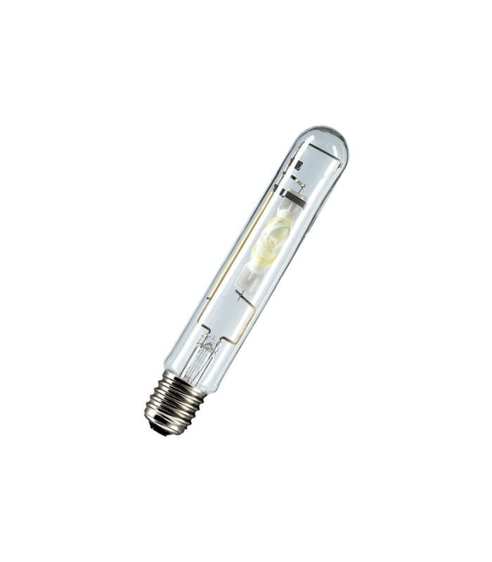 Metal Halide Lamp 250w Philips: Philips Master HPI-t Plus 400W 645 E40 928073709230