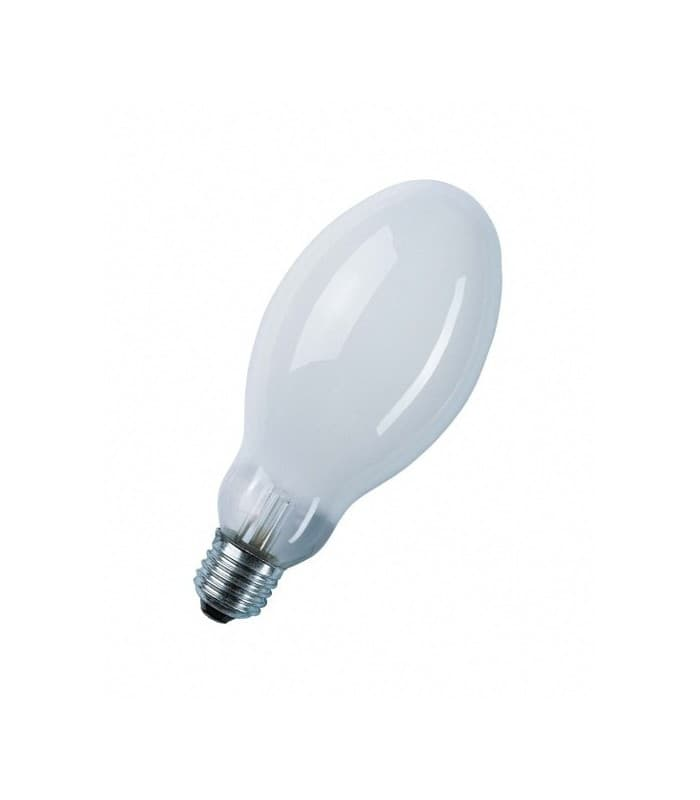 Lampada alogena CDM-T942 ELITE G12 MASTER Colour Philips 70 W