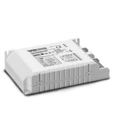 ELXd 218.803 2x18W TC-dEL/-tEL Gradable
