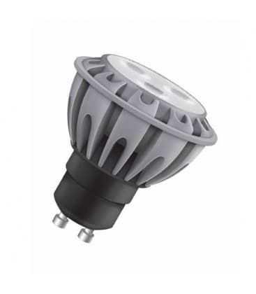 LED Parathom PRO ADV Par16 35 5.2W-930 WW 230V GU10 36D Dimmbar