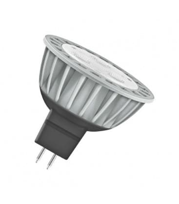 LED Parathom PRO ADV 20 5W WW 927 12V MR16 36D Dimmerabile