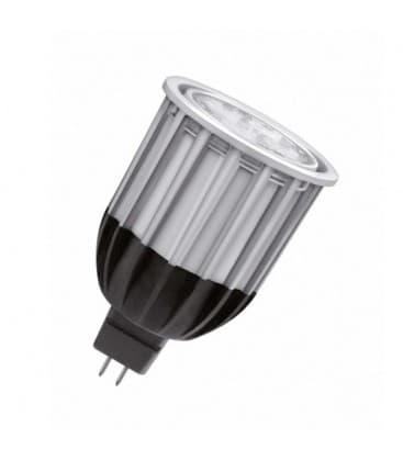LED Parathom PRO ADV 50 12W WW 830 12V MR16 36D Možnost zatemnitve