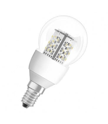 Led Parathom CL P 15 2.5W 220V WW E14 LED-PARATHOM-CL-P-15-2-WW-E14 4008321974853