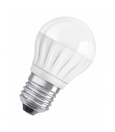 Led Parathom CL P 25 Advanced 4.5W 220V WW E27 dimm LED-PARATHOM-CL-P-25-4-WW-E27 4008321994073
