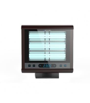 KN-4006B1 6x9W 220V UVB UV Namizna Fototerapija