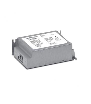 EHXe 70.357 220V HI C HI HID 183027 4050732125539
