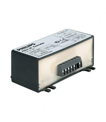 CSLS 35 SDW-t 220-240V 50/60Hz