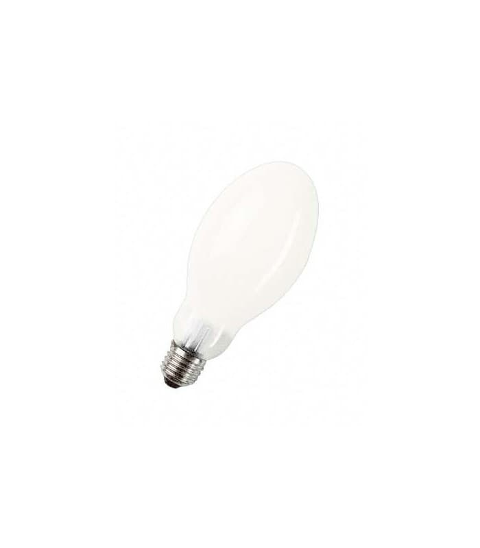 Philips PLS 9 W 827 blanc chaud 2PIN G23 CFL PLS//Biax S//DULUX S