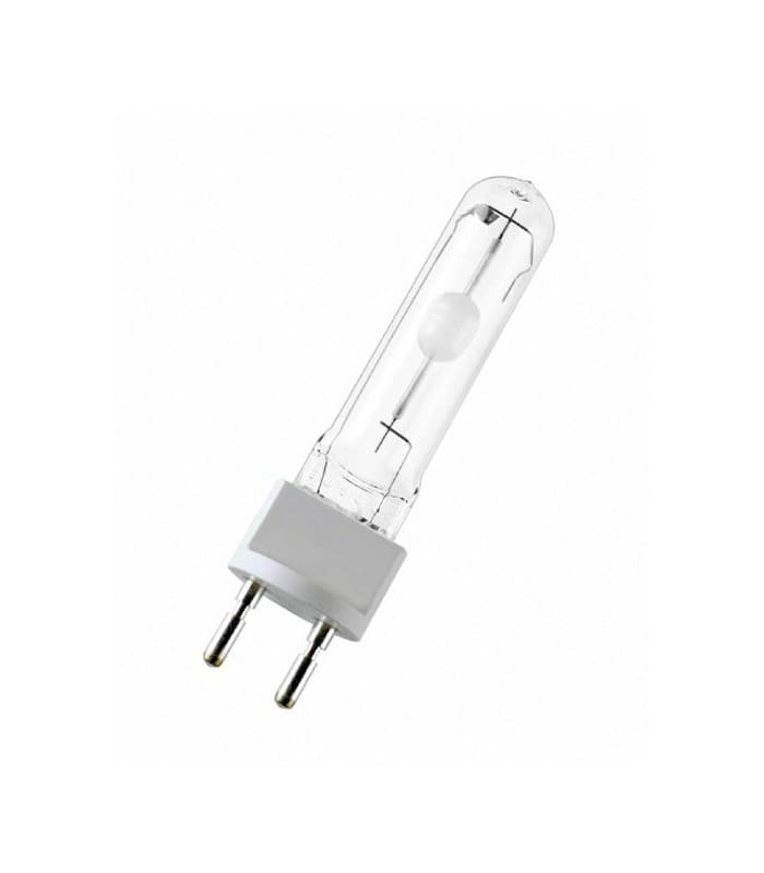 Osram Hci Tm 400w 942 Ndl Pb G22 Metal Halide Lamps