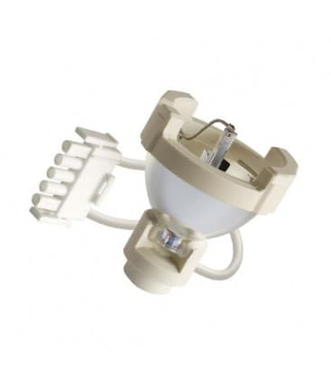 XBO R 100W/45 ofr XBO R 100 45 OFR 4050300317205