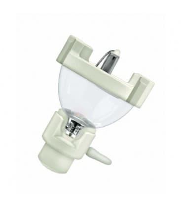 XBO R 101W/45 C ofr XBO R 101 45C OFR 4050300388458
