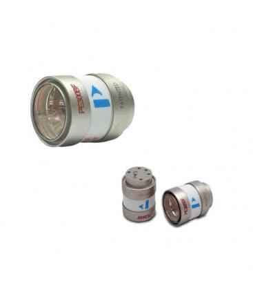 PE300BF (MD 631) Cermax xenon ad arco lampada PE300BF 0737993631002