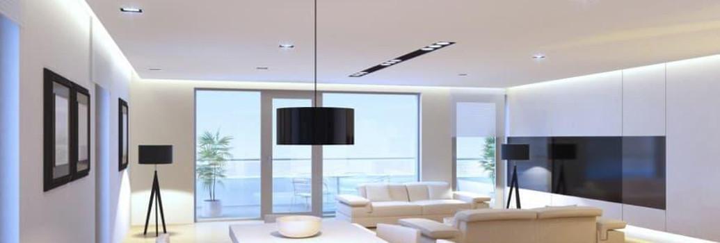 Tiras de LED - modulos