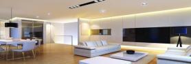 Lámparas LED AR111
