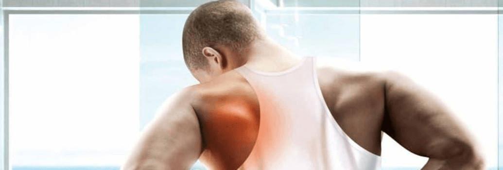 Žarnice infrardečo toplotno terapijo
