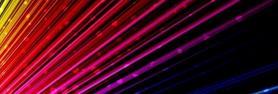 Lampara espectral