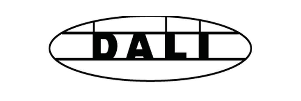 Balastos, electrónicos, regulables DALI