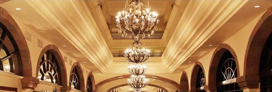 Klassische Led-Kerzenlampen