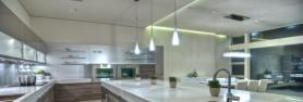 Klassische Mini-Led-Lampen