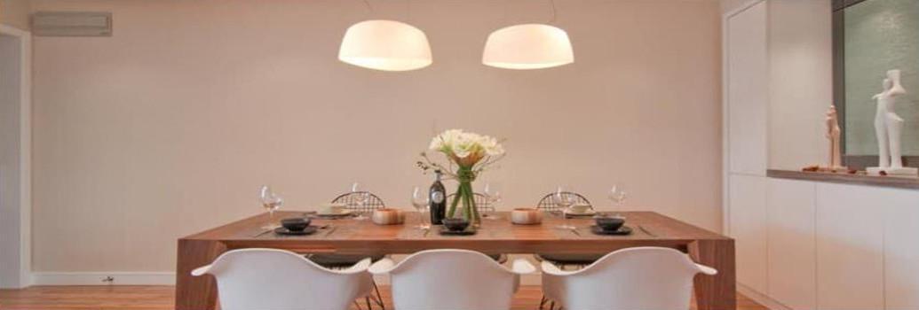 Spherical Led lamps